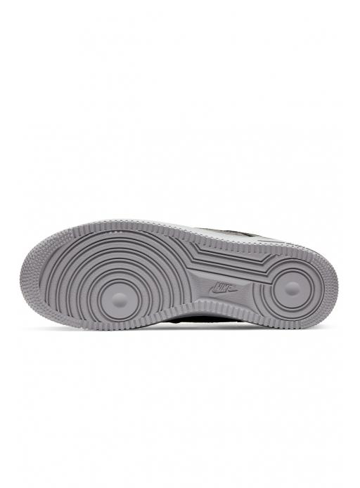 Buty Nike Air Force 1 '07 LV8