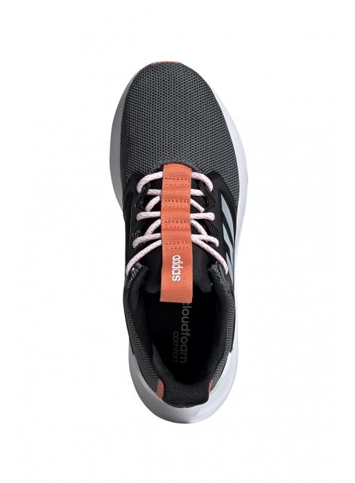 Buty adidas Energyfalcon X