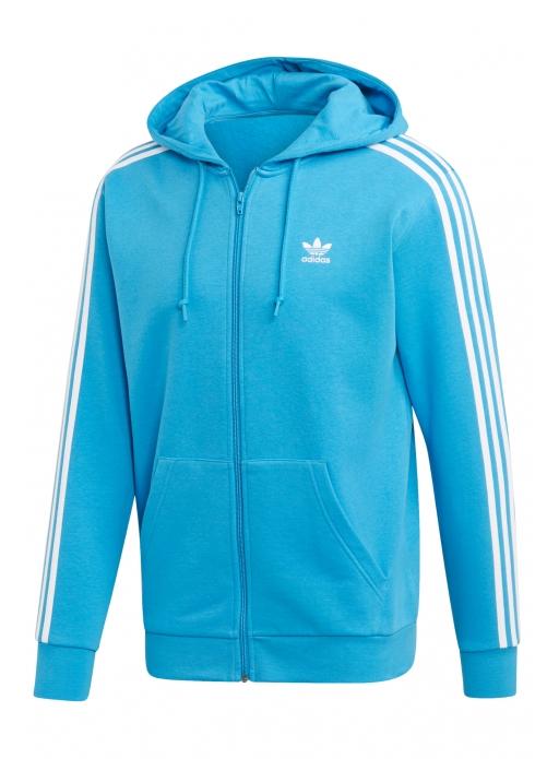 6a5346fef4e4e Bluza adidas Originals 3-Stripes - DZ4588 / Bluzy/Polary / Odzież ...