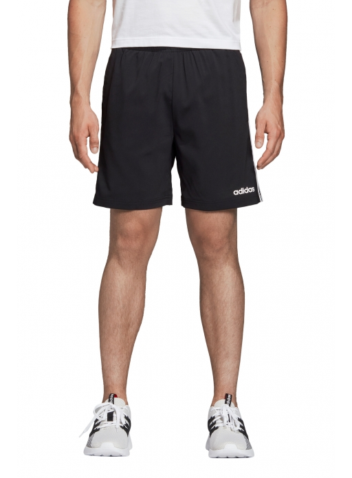 Szorty adidas Essentials 3 Stripes Chelsea Shorts 7 Inch