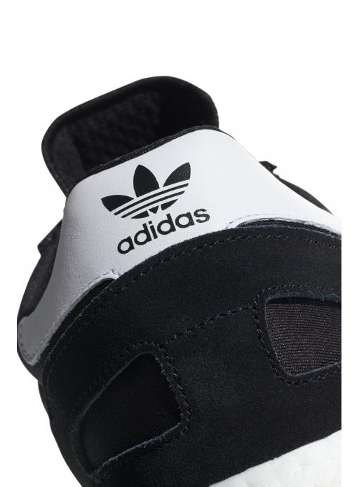 Buty adidas Originals I 5923