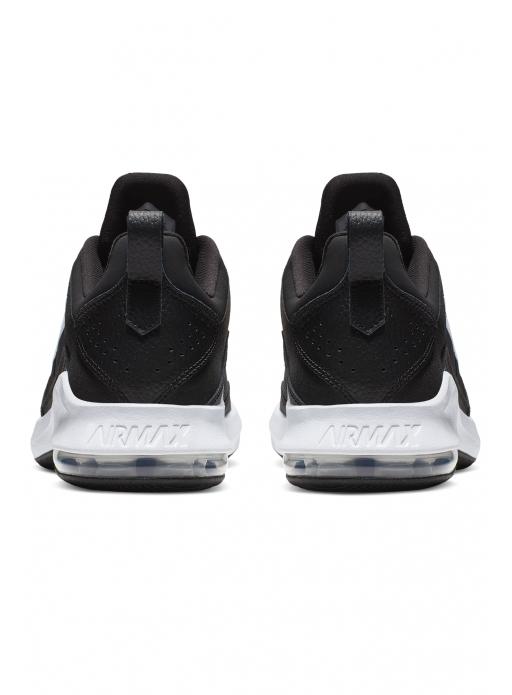 Buty Nike Air Max Alpha AT1237 001