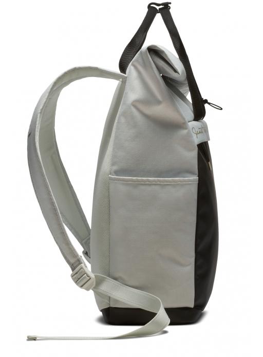 056c732083a29 Plecak Nike Radiate - BA5847-034   Plecaki   Akcesoria   Damskie ...