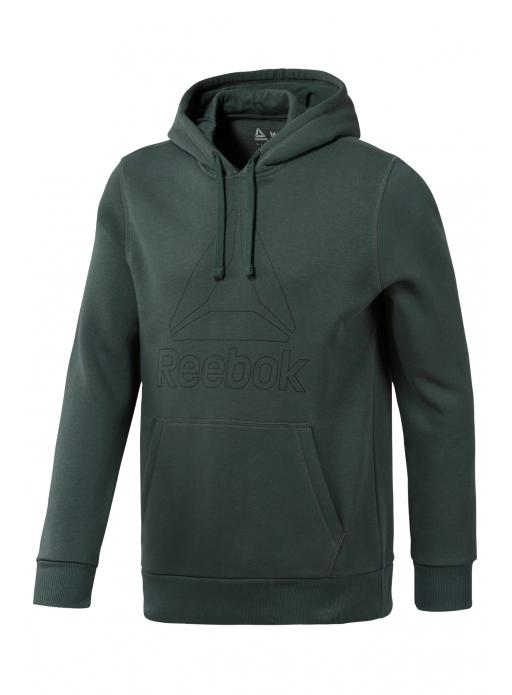 Bluza Nike Air BV5156 743 BluzyPolary Odzież Męskie