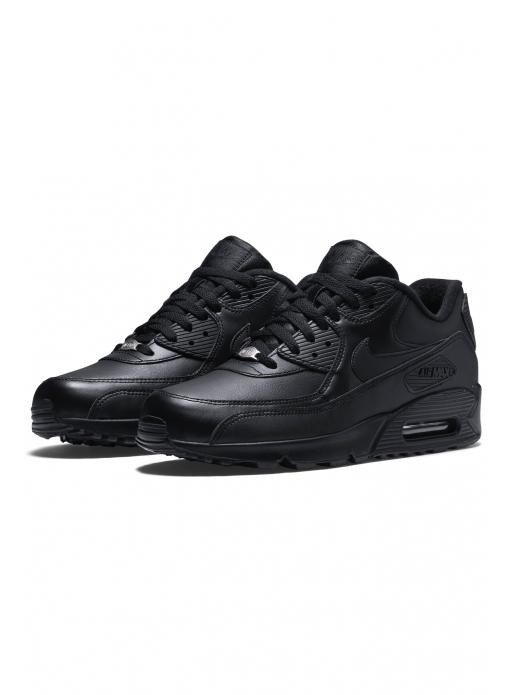 50% ceny tanio na sprzedaż Nowa lista Buty Nike Air Max 90 Leather