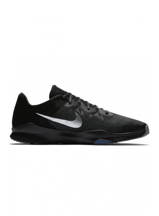 31ba7d372 Buty Nike Zoom Condition Training 2 Premium - 909010-001 ...