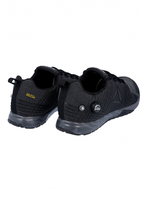 746db9a31 Buty Reebok CrossFit Nano Pump 2.0 - BD1268 / CrossFit® / Buty ...