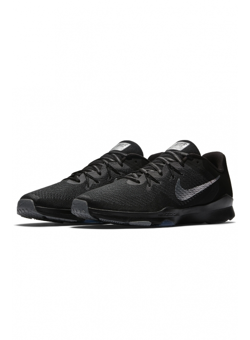 f1231930b ... Buty Nike Zoom Condition Training 2 Premium - 909010-001 ...