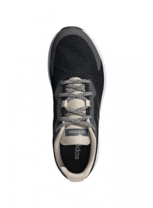 Buty adidas Sooraj