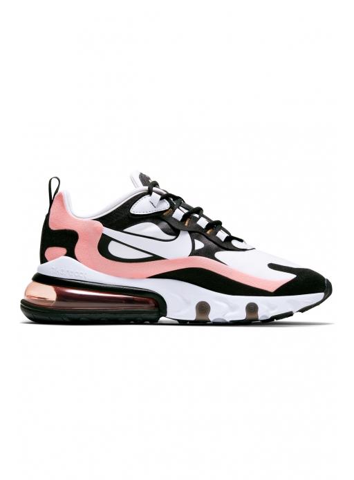 Sportswear (Nike) Kolekcje Damskie SportJam Nike