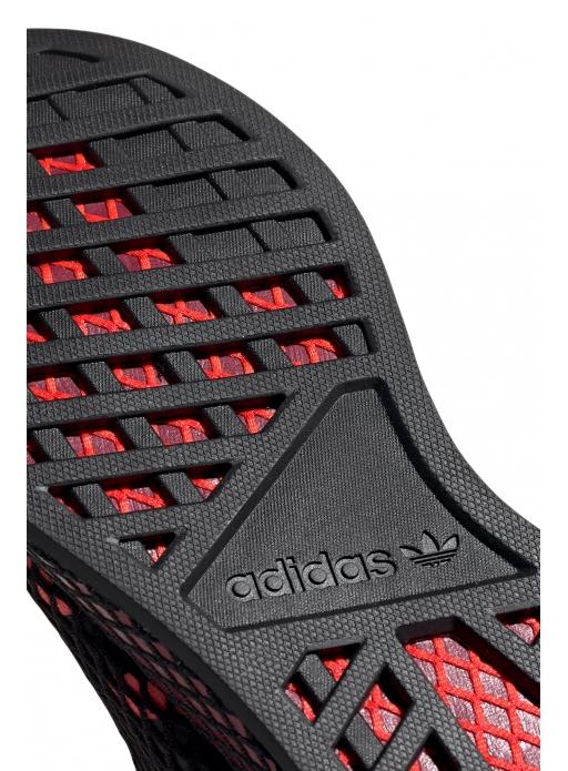 Buty Adidas Męskie Deerupt Runner EE5661