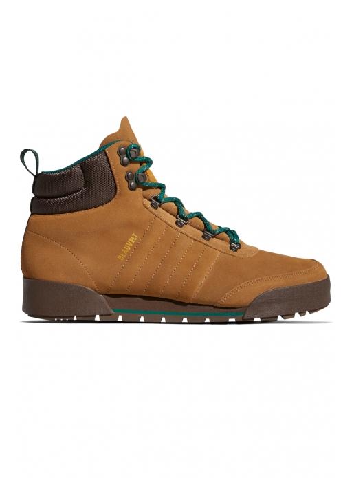 Buty adidas Originals Jake Boots 2.0