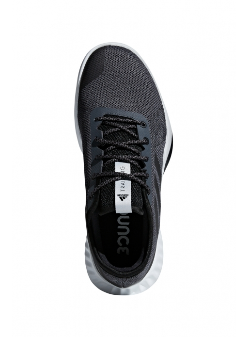 Buty Treningowe Online Męskie Najnowsze Adidas Crazytrain