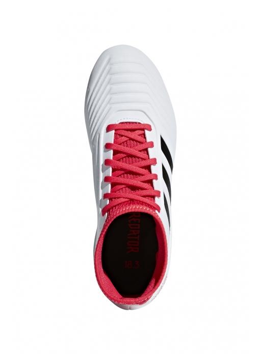 check out 9ecfb db921 ... Korki adidas Predator 18.3 FG J - CP9011 ...