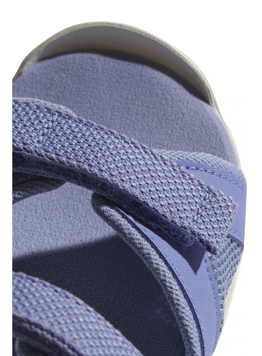 Sandały Buty Dziecięce SportJam Nike, adidas, adidas