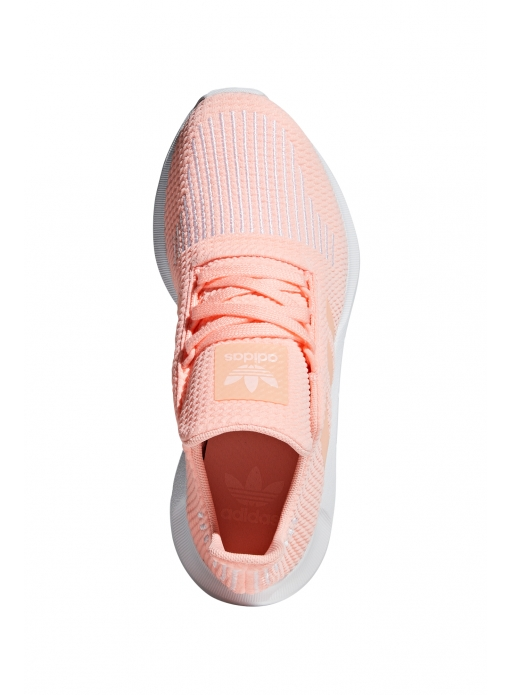 Buty adidas Originals Swift Run
