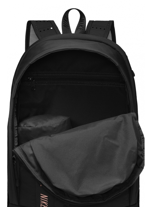ddd7a431df831 Plecak Nike Legend GFX - BA5440-013 / Plecaki / Akcesoria / Damskie ...