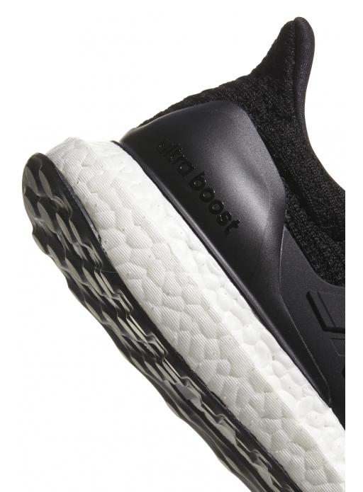 niska cena Wytrzymałe Adidas Running UltraBOOST Buty do