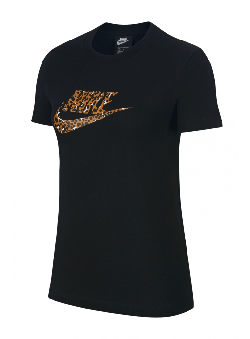 85223468dba8dd Koszulka Nike Sportswear - CD4145-010 / T-shirt / Odzież / Damskie ...
