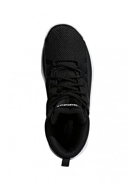Buty adidas Streetfire BB6929 Koszykarskie Buty