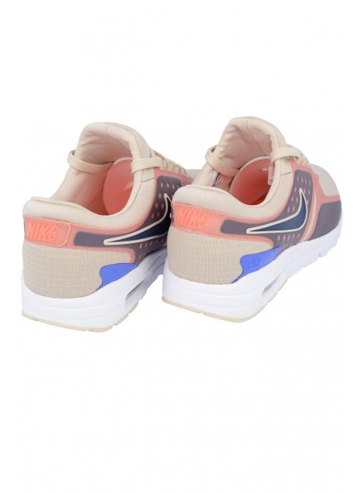Buty Nike Air Max Zero SI 881173 101