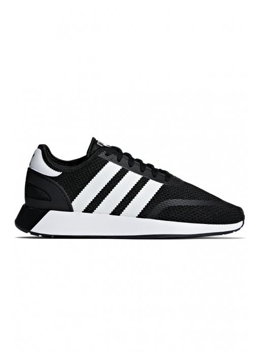 Sport Męskie SportJam Nike, adidas, adidas Originals