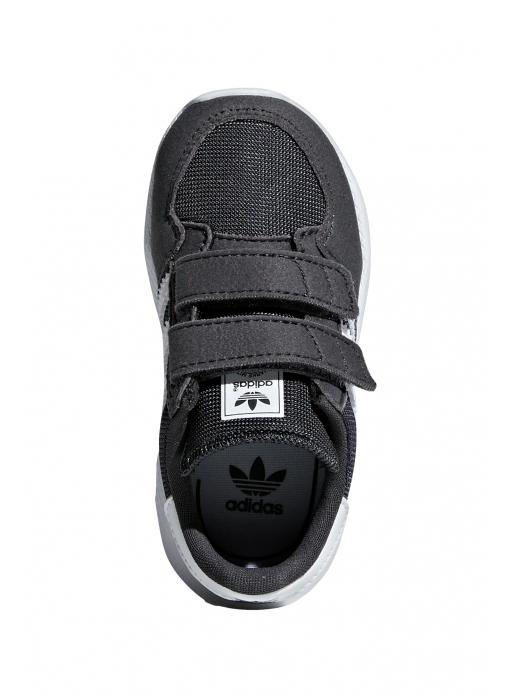 Buty adidas Originals Forest Grove