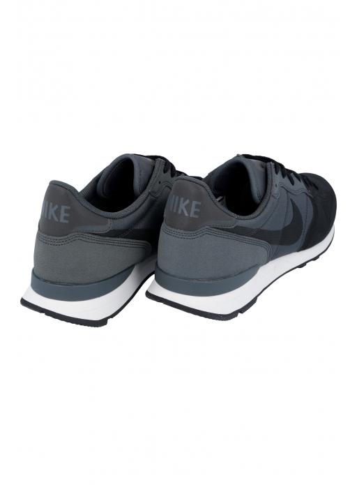super popular 5bc7f e18ab ... Buty Nike Internationalist Premium SE - 882018-001 ...