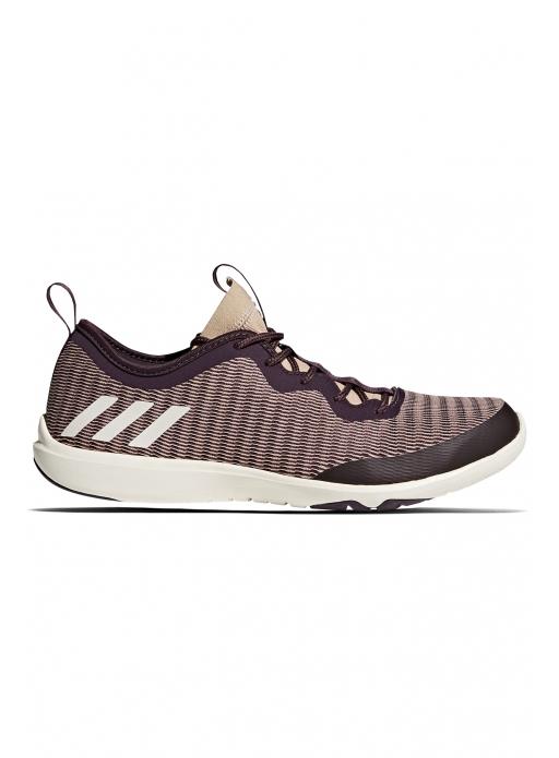 Buty treningowe Adidas adipure 360.4, Buty treningowe