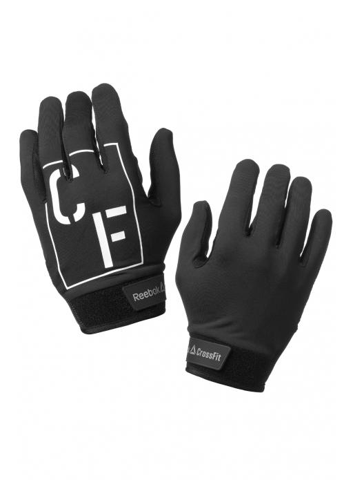 tania wyprzedaż sprzedaż hurtowa najlepiej sprzedający się Rękawiczki Reebok CrossFit Unisex Grip