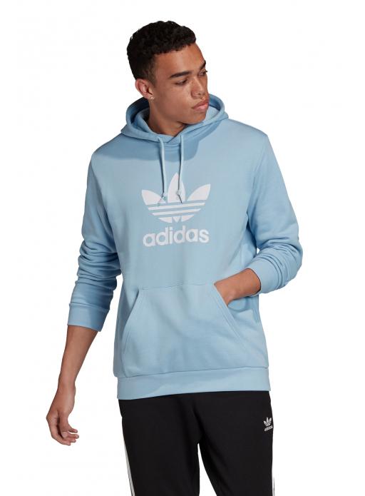 adidas Originals | Buty, odzież i akcesoria Nike, adidas