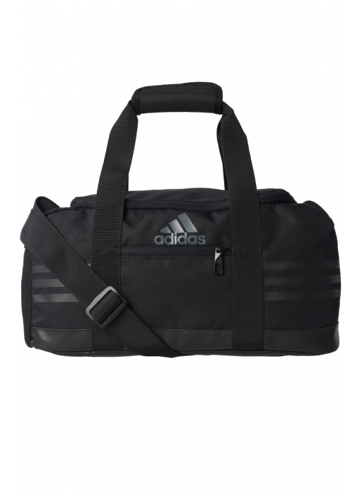 0495cdd393d97 adidas 3-Stripes Performance Team Bag XS - AK0002   Torby ...