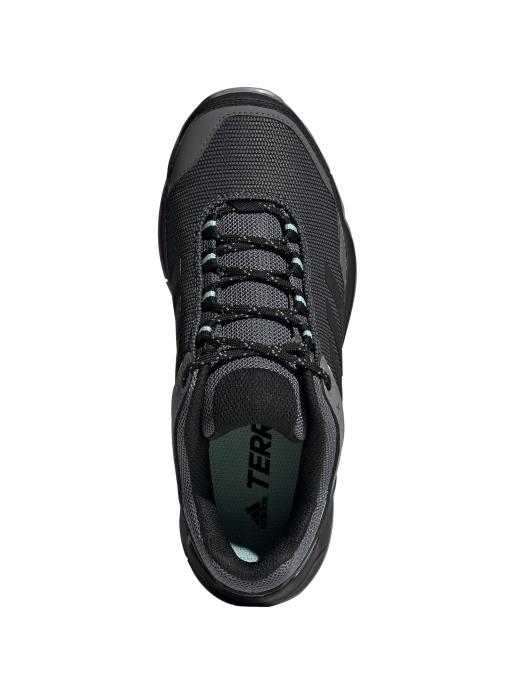 Buty adidas Terrex Eastrail W EE6566 Black