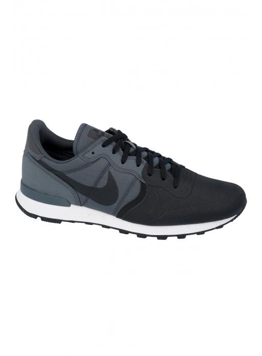 new concept b8911 04724 Buty Nike Internationalist Premium SE - 882018-001 ...
