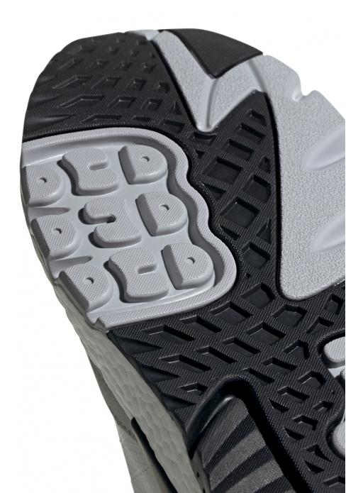 Buty adidas Originals Nite Jogger EE5882 Na co dzień