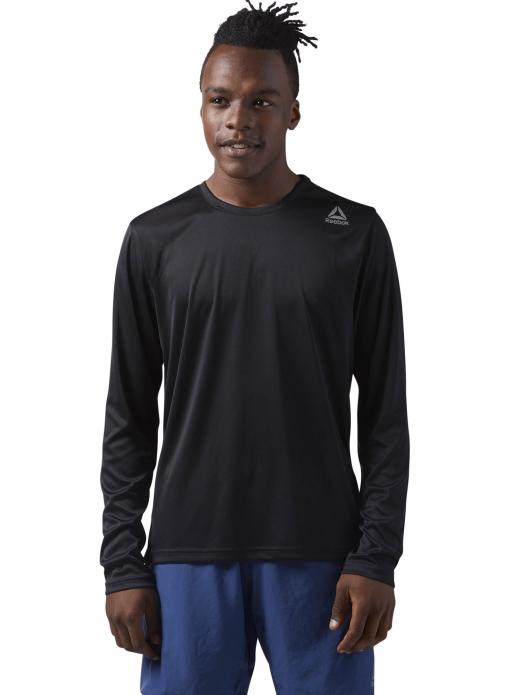 Odzież Męskie SportJam Nike, adidas, adidas Originals