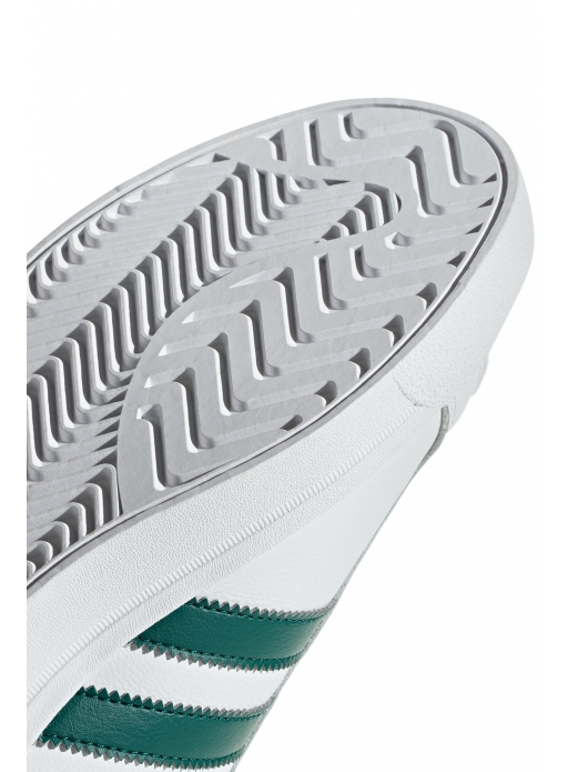 Buty adidas Originals Coast Star