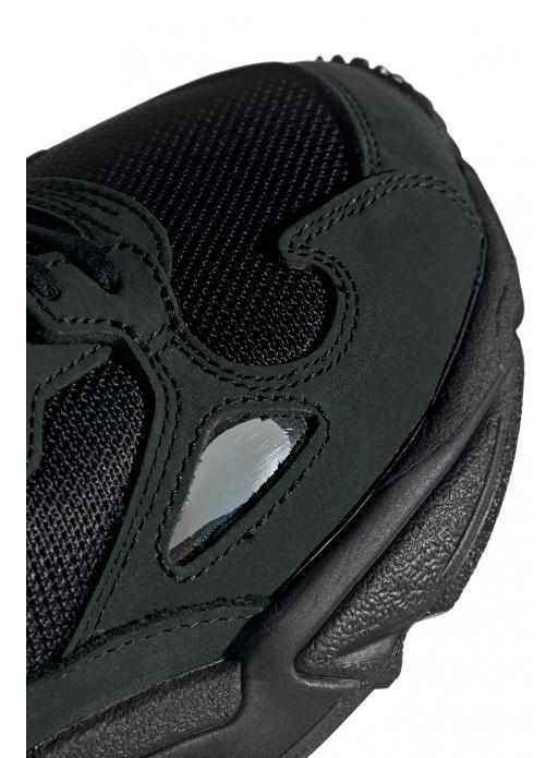 Buty adidas Originals Falcon