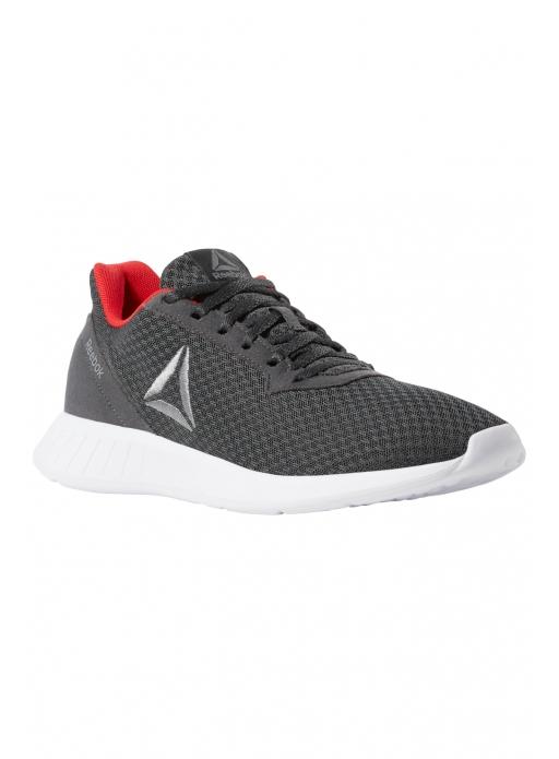 Kolekcje Męskie SportJam Nike, adidas, adidas