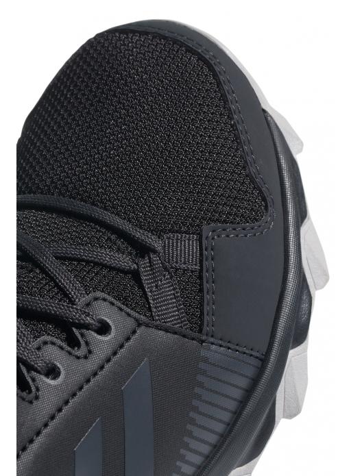 Buty adidas Terrex Tracerocker GTX