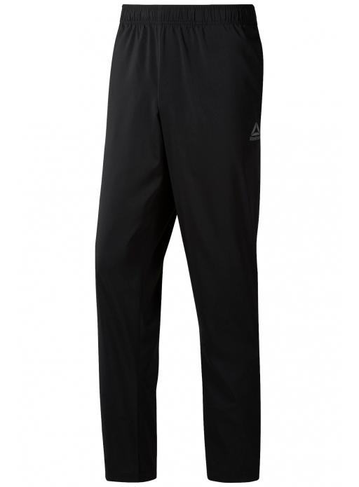 Spodnie Reebok Training Essentials Woven CY4867 Spodnie