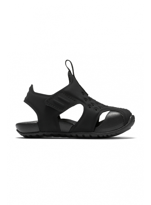 9d32da6a Sandały Nike Sunray Protect 2 - 943827-001 / Sandały / Buty ...