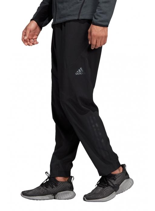 spodnie adidas climaco