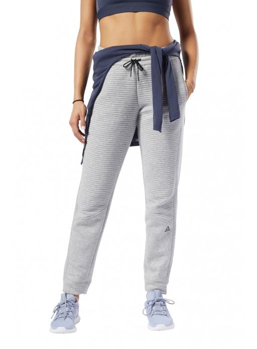 Spodnie Reebok Workout Ready