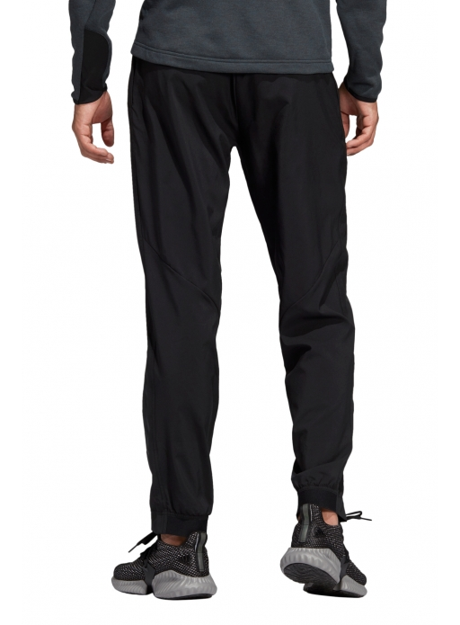 new arrival fef92 9e56b ... Spodnie adidas Climacool - CG1506