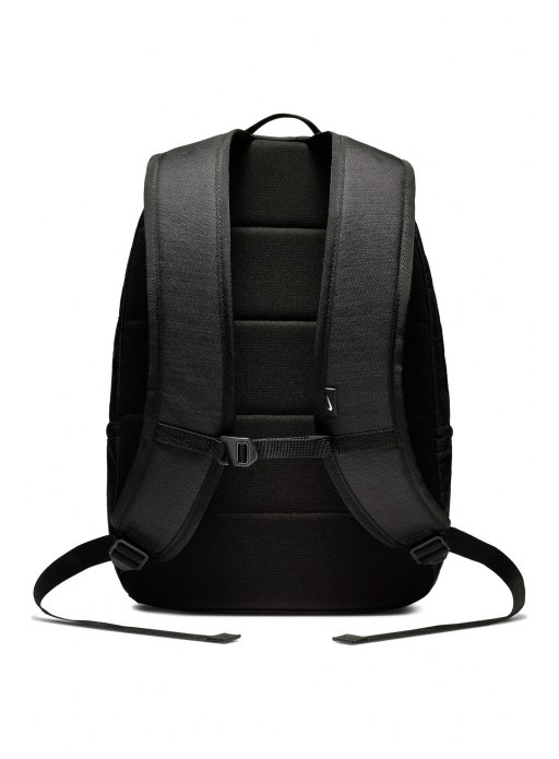 9e39cfd0ae90b Plecak Nike Sportswear AirMax - BA5775-013 / Plecaki / Akcesoria ...
