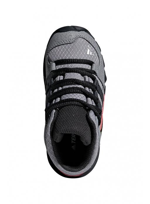 wybór premium autentyczny buty do biegania Buty adidas Terrex Mid GTX