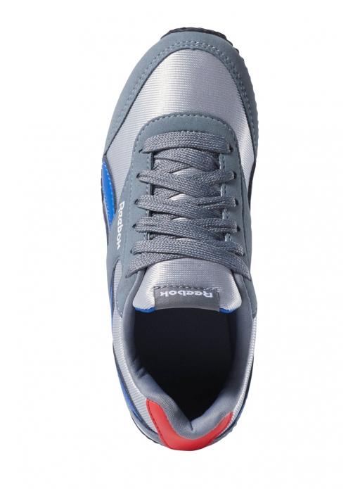 Classic (Reebok) Kolekcje Dziecięce SportJam Nike