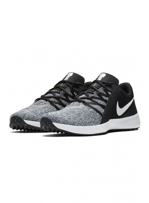 new style f3ce1 5a850 ... Buty Nike Varsity Compete Trainer - AA7064-001 ...