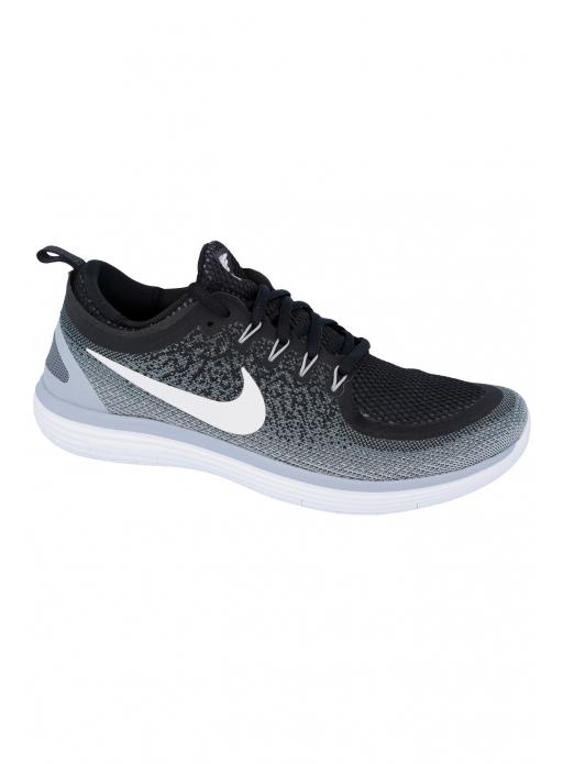 Buty Nike Free RN Distance 2